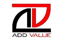 Add Value Serv