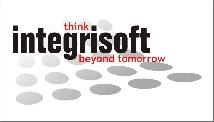INTEGRISOFT SOLUTIONS SRL
