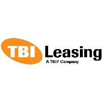TBI LEASING IFN SA