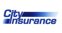 Asigurare auto CASCO CASCO City Insurance