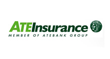 ATE Insurance